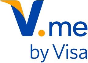 Visa_VME
