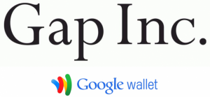 gap-inc-google-wallet
